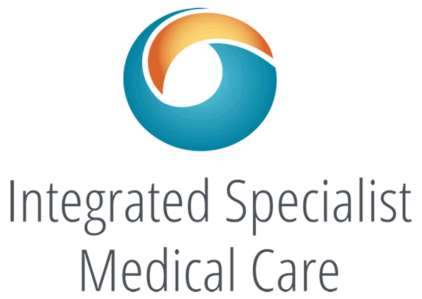 Integrated Specialist Medical Care